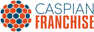 Caspian_Franchise_Expo